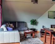 Domek za Strugiem - Apartament Lilia